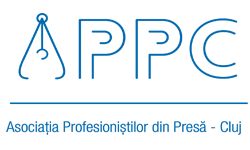 APPC – Asociația Profesioniștilor din Presa Cluj